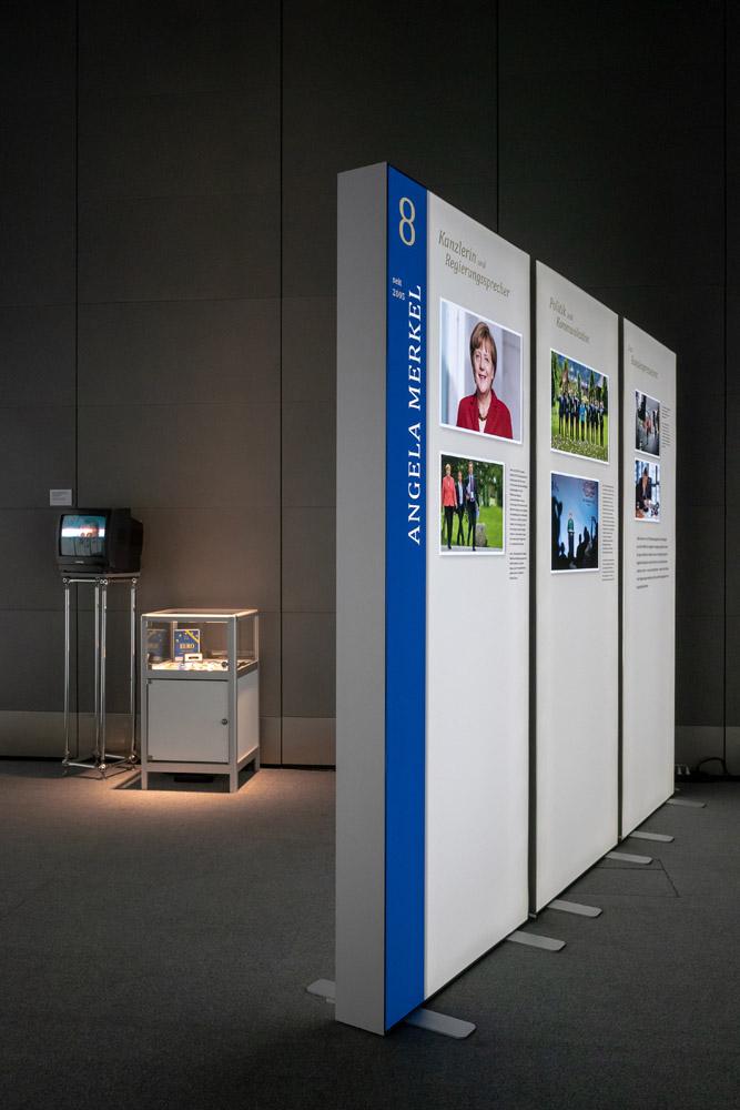 BPA-Ausstellung-28