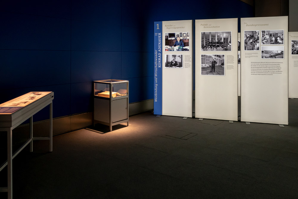 BPA-Ausstellung-8