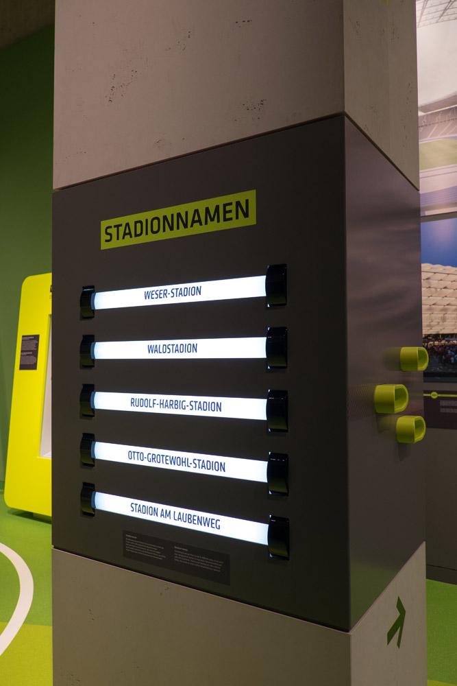 DFM-Stadion_Guckies